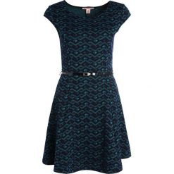 Sukienki: Anna Field Sukienka koszulowa petrol/dark blue