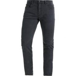 INDICODE JEANS PITTSBURG Spodnie materiałowe grey. Szare chinosy męskie INDICODE JEANS. Za 129,00 zł.