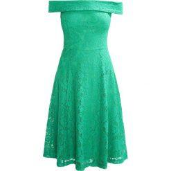 Sukienki: Dorothy Perkins Sukienka letnia green