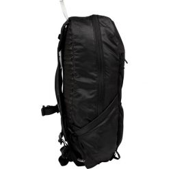 Plecaki męskie: Black Diamond MAGNUM 16L Plecak podróżny black