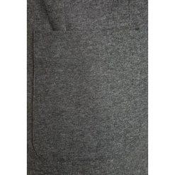 Hackett London Marynarka grey. Niebieskie kurtki dziewczęce marki Hackett London, z materiału. W wyprzedaży za 631,20 zł.