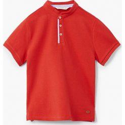 Odzież chłopięca: Mango Kids – Polo dziecięce Hanoi 104-152 cm