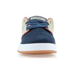 Tenisówki męskie: Buty DC Shoes  DC Mikey Taylor ADYS100303 NKH