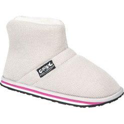 Kapcie damskie: Cool Shoe – Kapcie Wrap