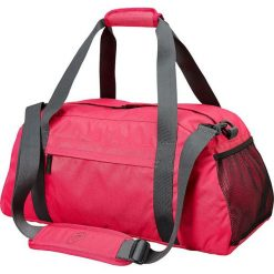 Torby podróżne: Asics Torba Training Essentials Gymbag Cosmo Pink