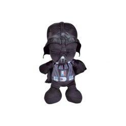 Maskotka TM TOYS Star Wars - Darth Wader 30cm. Białe przytulanki i maskotki marki TY INC. Za 64,90 zł.