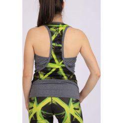 Bluzki sportowe damskie: Spokey SPOKEY MODO – TOp bluzka fitness trening; r.M – 839515