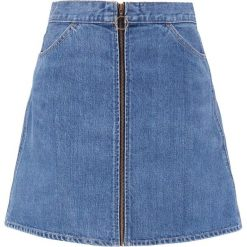 Minispódniczki: Levi's® ORANGE TAB SKIRTS Spódnica trapezowa fence jumper