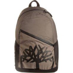 Plecaki męskie: Plecak w kolorze khaki – 32 x 49,5 x 16,5 cm