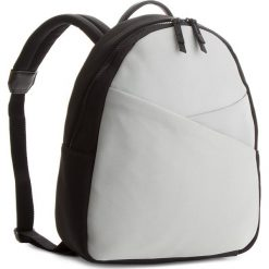 Plecaki damskie: Plecak CLARKS - Midora Faith 261329190  Grey Combi