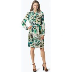 Sukienki balowe: Gerry Weber – Sukienka damska, zielony