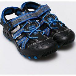Buty sportowe chłopięce: Geox – Sandały dziecięce