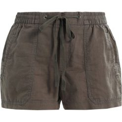 Bermudy damskie: GAP PULLON UTILITY Szorty baby tweed