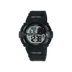 Zegarki męskie: Q&Q M142-002 - Zobacz także Książki, muzyka, multimedia, zabawki, zegarki i wiele więcej