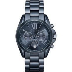 Zegarek unisex Michael Kors Bradshaw MK6248. Szare zegarki męskie marki Michael Kors. Za 903,00 zł.