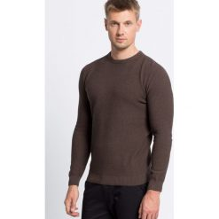 Swetry męskie: Medicine – Sweter Smart Winter