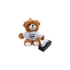 Przytulanki i maskotki: Powerbank 10000 Teddy-Bear Miś Maskotka Pluszak