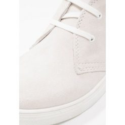 Buty sportowe dziewczęce: Asso Sznurowane sportowe light grey
