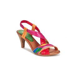 Sandały damskie: Sandały Betty London  POULOI