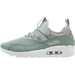Tenisówki męskie: Nike Sportswear AIR MAX 90 EZ Tenisówki i Trampki clay green/mica green/barely geen