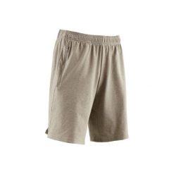 Spodenki i szorty męskie: Spodenki 500 Adidas
