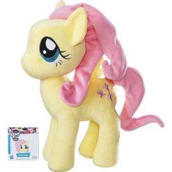 Przytulanki i maskotki: My Little Pony Maskotka Fluttershy