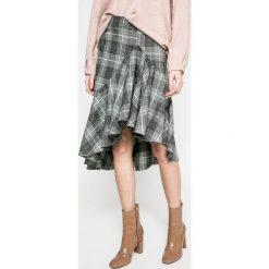 Długie spódnice: Answear - Spódnica