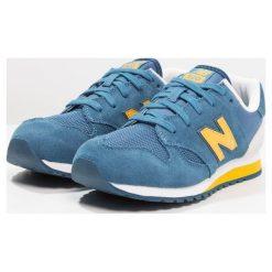 New Balance KL520 Tenisówki i Trampki blue/yellow. Szare tenisówki męskie marki New Balance, na lato, z materiału. Za 269,00 zł.
