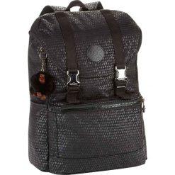 """Plecaki damskie: Plecak """"Experience"""" w kolorze czarnym – 35 x 45 x 20 cm"""