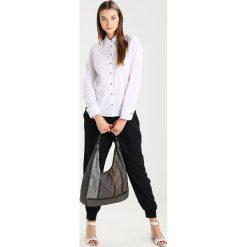 Odzież damska: van Laack FINNY Koszula weiss