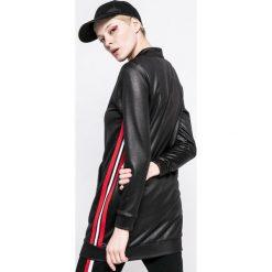 Bluzy rozpinane damskie: Answear - Bluza Sporty Fusion