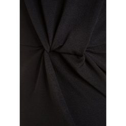 Sukienki dziewczęce: The New BISTINA DRESS Sukienka koktajlowa black