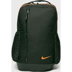 Plecaki męskie: Nike - Plecak