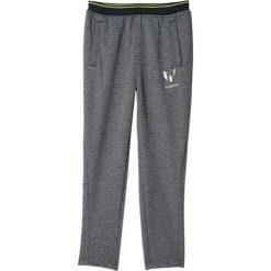 Odzież dziecięca: Adidas Spodnie piłkarskie  Youth Boy Messi LC Pant Junior r. 92 (AK1604)