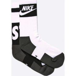 Skarpetki męskie: Nike Sportswear – Skarpety (2-pack)