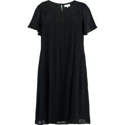 Sukienki: Zizzi Sukienka letnia black