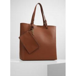 Shopper bag damskie: Fossil RACHEL Torba na zakupy brown