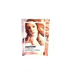 """T-shirt : """"Venus Botticelli """". Czarne t-shirty męskie z nadrukiem marki Life is art, xxl, z klasycznym kołnierzykiem. Za 99,00 zł."""