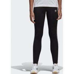 Bielizna męska: Spodnie adidas 3 stripes Tight (CE2441)
