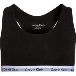 Calvin Klein Underwear 2 PACK Biustonosz bustier white/black. Białe bielizna chłopięca marki Reserved, l. Za 129,00 zł.