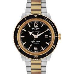 Zegarki męskie: PROMOCJA ZEGAREK ROTARY Ocean Avenger