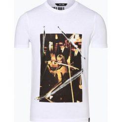 Only&Sons - T-shirt męski – Kill Bill, czarny. Czarne t-shirty męskie Only&Sons, m. Za 49,95 zł.