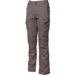 Brugi Spodnie damskie 2NAO 589 KAKI r. 36. Szare spodnie dresowe damskie Brugi. Za 102,40 zł.