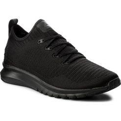 Buty Reebok - Print Smooth 2.0 Ultk CN1739 Black/Coal/Ash Grey. Czarne buty do biegania męskie Reebok, z materiału, reebok print. W wyprzedaży za 269,00 zł.