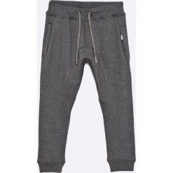 Joggery męskie: Nativo – Spodnie dziecięce 104-152 cm