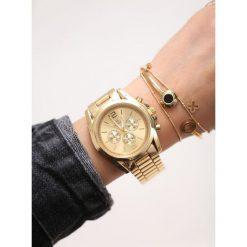Zegarki damskie: Złoty Zegarek Bright or Dark