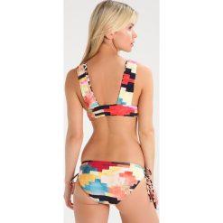 Bikini: Billabong LOST LUV  Góra od bikini multi