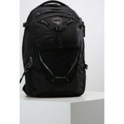 Plecaki męskie: Osprey Plecak podróżny black