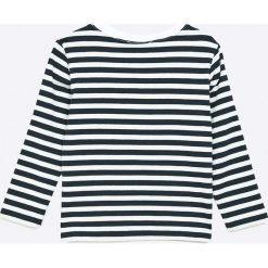 Bluzki dziewczęce bawełniane: Trendyol - Bluzka dziecięca 98-128 cm