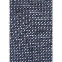 Krawaty męskie: Tiger of Sweden ESKIL Krawat mist blue